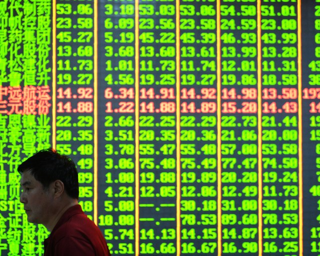 china-stock-market_0