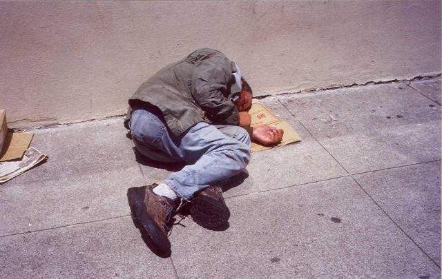 Međunarodni dan siromaštva se obeležava 17. oktobra