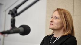 Miroslava Milenković