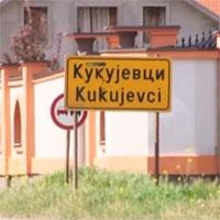 Kukujevci
