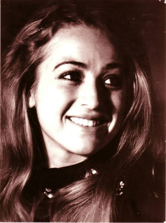Jasna's PhotoJasna's Photos