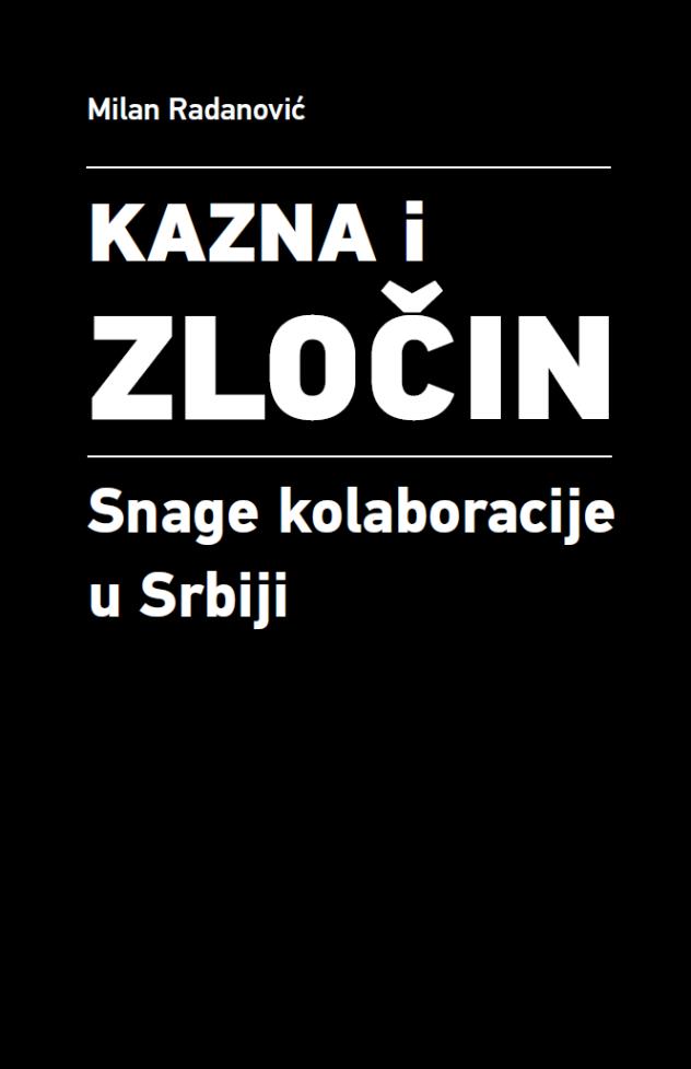 Kazna i Zlocin Download
