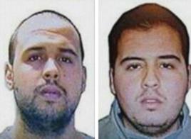 Halid i Brahim El Bakraui